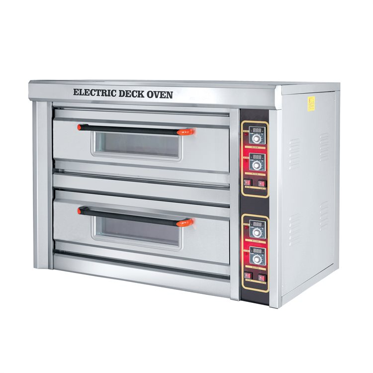 ficheros/productos/Horno-de- pizza-electrico-2-camaras-desk.JPG